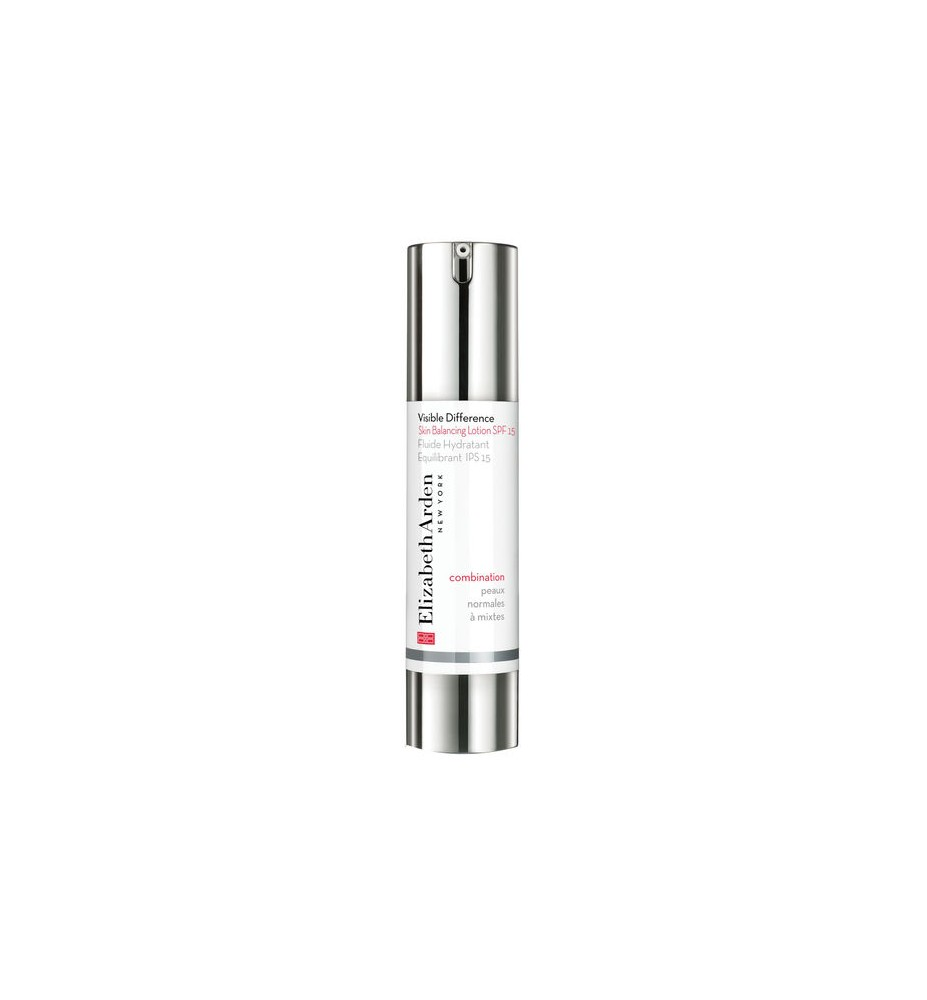 Visible Difference Base Perfectrice de Peau