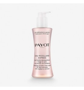 Payot - Eau Micellaire...